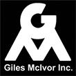 Giles McIvor