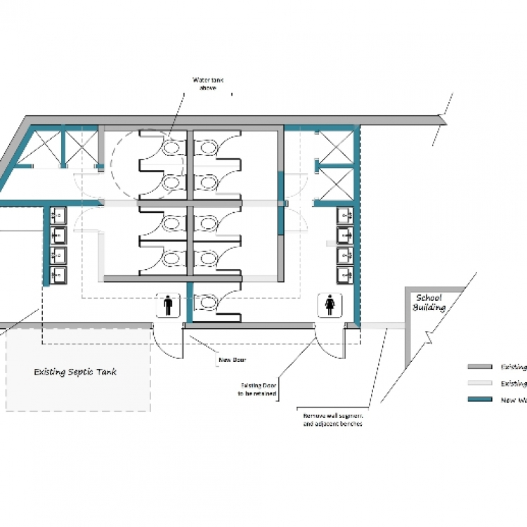 giles_mcivor_mission - School Toilets Concept RV4-1