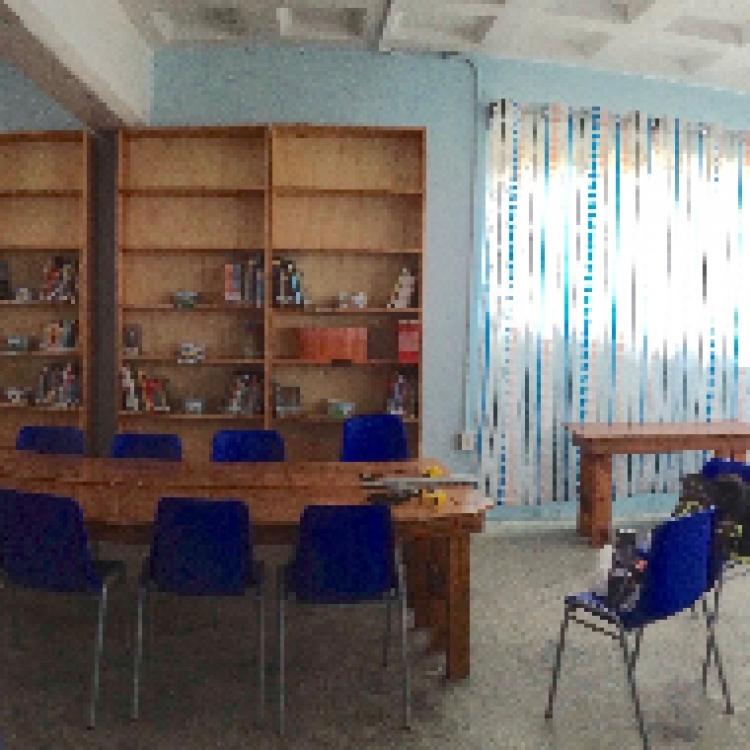 giles_mcivor_classroom_mission