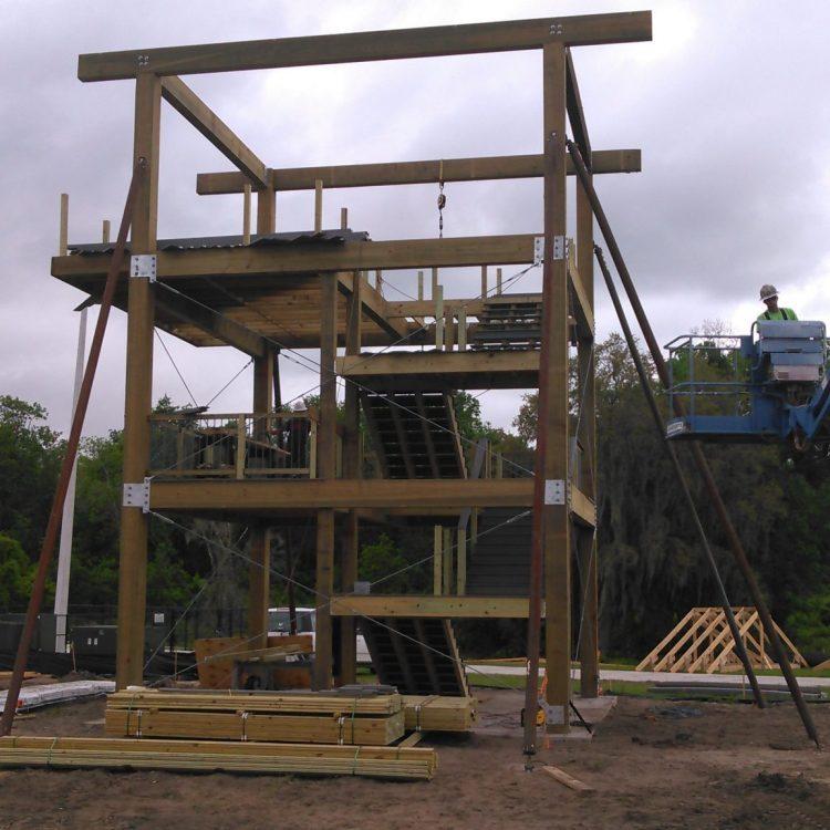 Lennar The Eco Tower