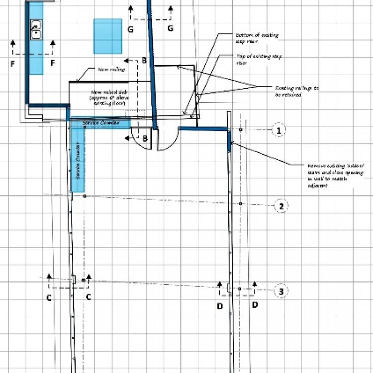 TN - Guest House Kitchen Concept-2